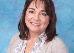 Rosa Aguayo