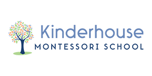 Kinderhouse Montessori