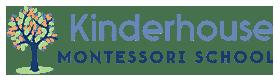 Kinderhouse Montessori